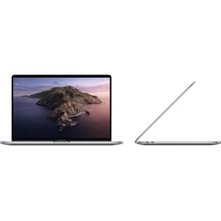 Apple 16-inch MacBook Pro with Touch Bar: 2.3GHz 8-core 9th-gen IntelCorei9, 1TB