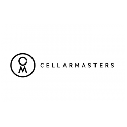 Cellarmasters Instant Gift Card - $100