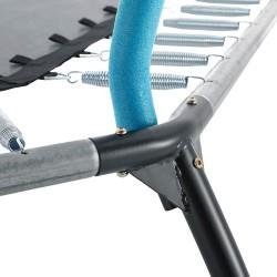 Lifespan Kids TP 10ft Genius® Octagonal Trampoline