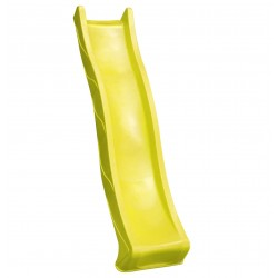 Lifespan Kids 3.0m Standalone Slide (Yellow)