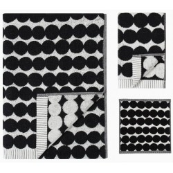 Marimekko Räsymatto Mixed Towel Set