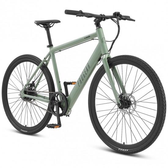 Progear E-Mode Urban Electric Bike