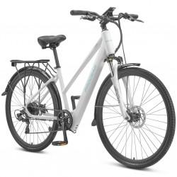 Progear E-Sierra Ladies Hybrid Electric Bike