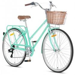 Progear Pomona Retro Bike
