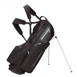 TaylorMade Flextech Crossover Stand
