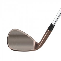 TaylorMade Milled Grind Hi Toe 2 60 Degree Wedge Right Hand