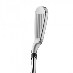 TaylorMade SIM2 Max 4-P Steel Right Hand - Regular Flex