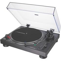 Audio Technica Professional Direct Drive Turntable