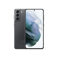 Samsung Galaxy S21 5G 128GB Grey
